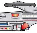 USS Luna (NX-80101)