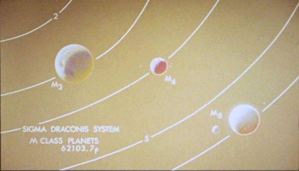 File:Sigma Draconis class M worlds.jpg