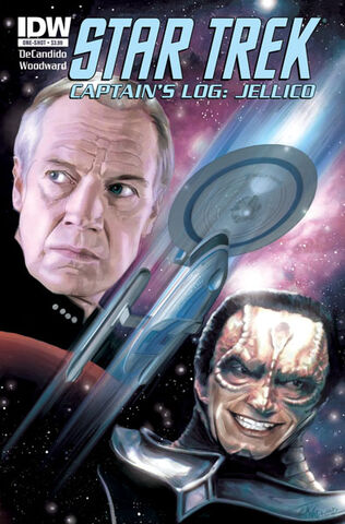 File:Captains Log Jellico cover.jpg
