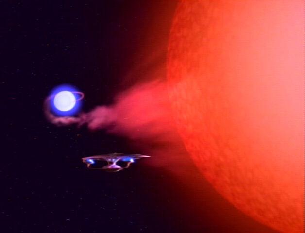 File:Enterprise-D near plasma streamer.jpg