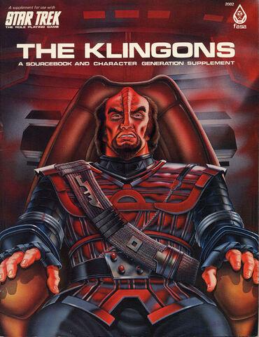 File:Klingonscov1.jpg