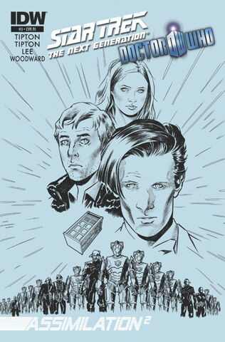 File:Assimilation2 Issue 3 Cover RI.jpg