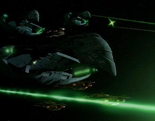File:Battle of Omarion fleet attack.jpg