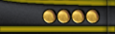 2350s ops capt