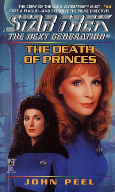 File:The Death of Princes.jpg