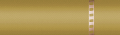 File:2240s gold cpo.png