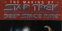 The Making of Star Trek: Deep Space Nine