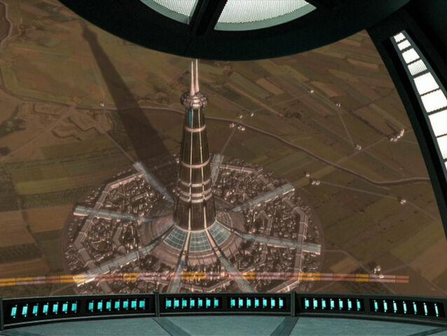 File:Millennium Gate.jpg