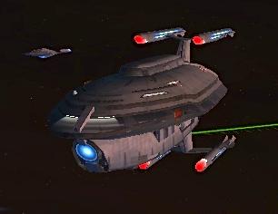 File:USS Eridani NX-96100.png