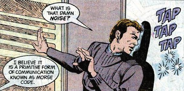 File:Morse code DC Comics.jpg