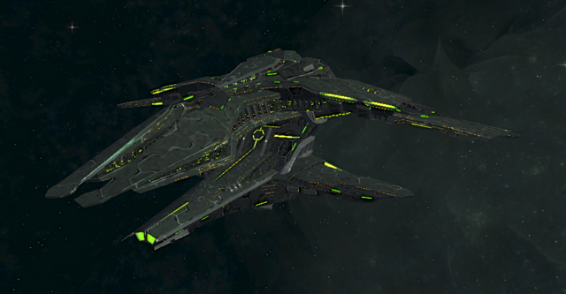 File:Sheshar-class.png