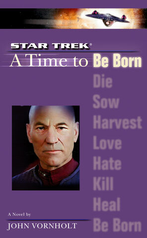 File:A Time to Be Born cover.jpg
