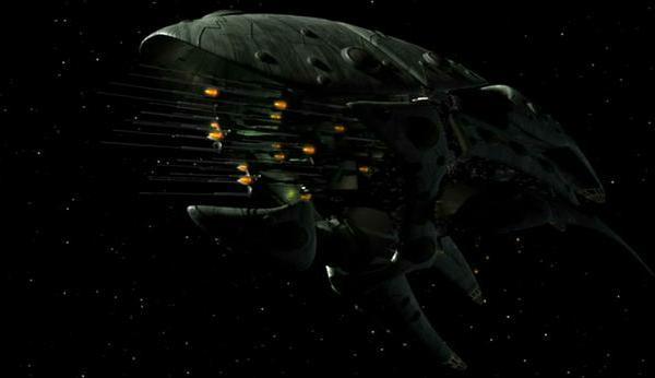 File:DroneShip.jpg