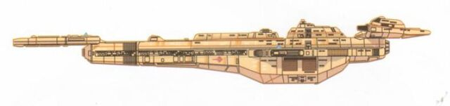 File:Galor class side.jpg