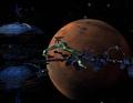 Raid on Utopia Planitia.png