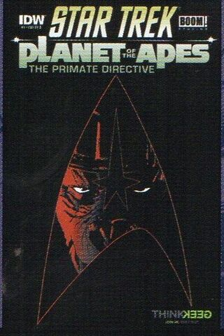 File:STPotA TG cover.jpg