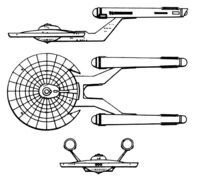 Loknar class schematic