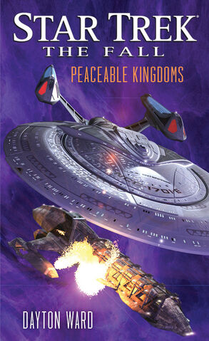 File:Peaceable Kingdoms.jpg