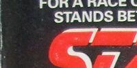 T.L. Mancour