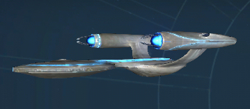 File:Interceptor class.jpg