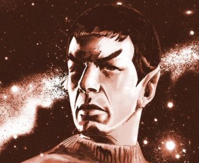 File:SpockTFA.jpg