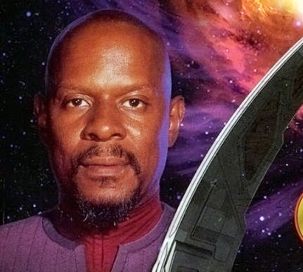 File:CaptainSisko.jpg