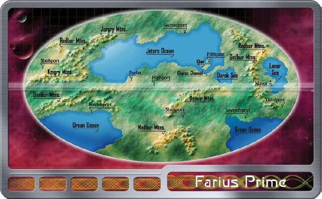 File:FariusPrimeMap.JPG