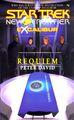 Requiem cover.jpg