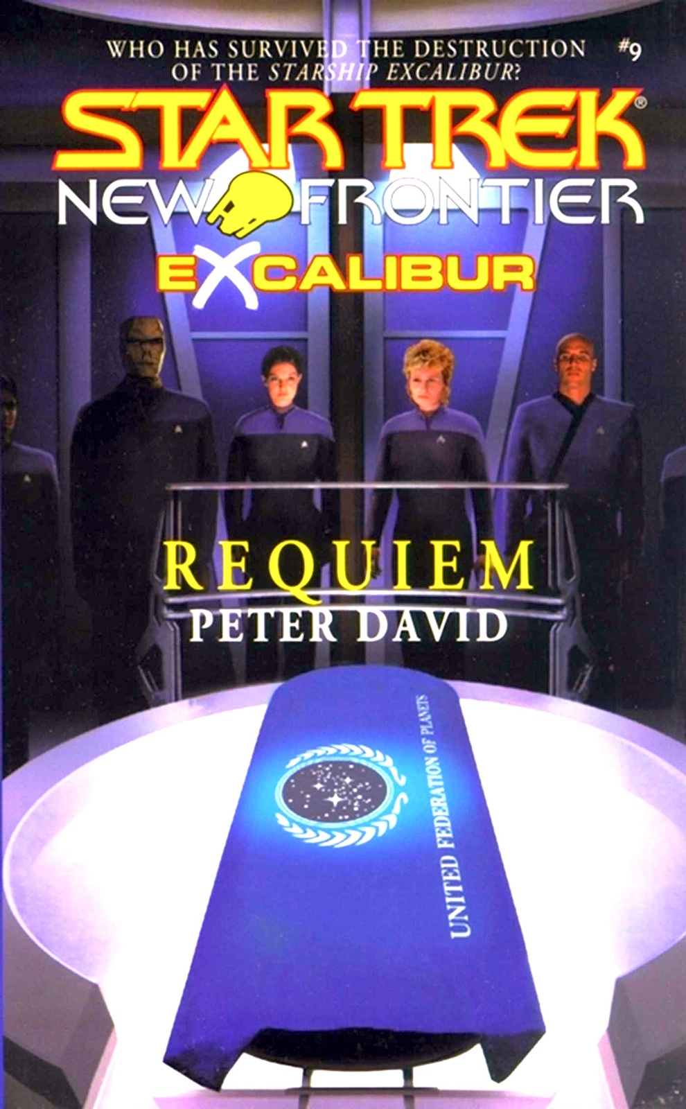 File:Requiem cover.jpg