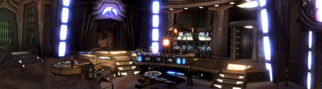 File:DeepSpace9-Operations-panorama.png