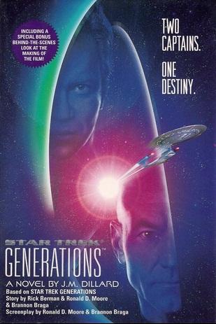 File:Generations.jpg