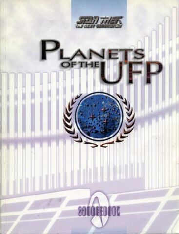 File:LUG25102 Planets of the UFP.jpg