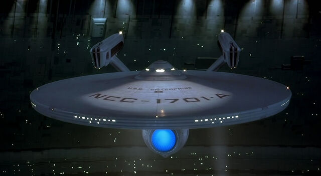 File:USS Enterprise-A in spacedock.jpg