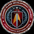 Avenger-class Development Project.png