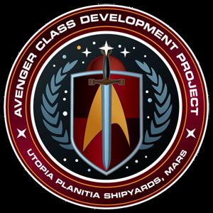 File:Avenger-class Development Project.png