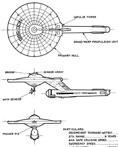 File:Hermes class schematic.jpg