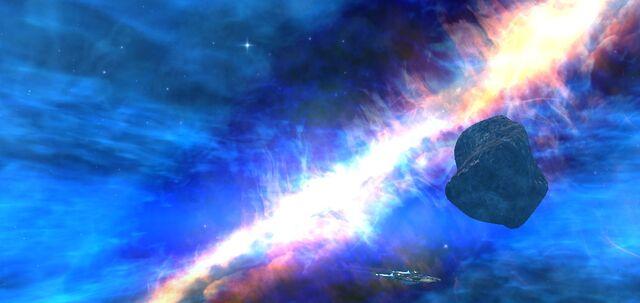 File:Azure Nebula 2409.jpg