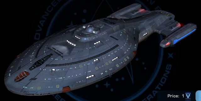 File:USS Intrepid-A.jpg