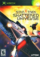 Star-Trek-Shattered-Universe