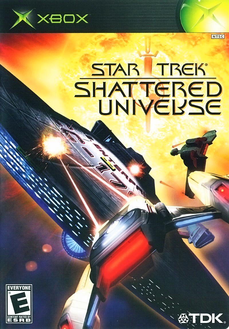 File:Star-Trek-Shattered-Universe.jpg