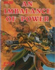 File:Imbalance of power.jpg
