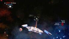 Star-trek-legacy-xbox-360-11