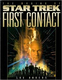 File:The Making Of Star Trek First Contact.jpg