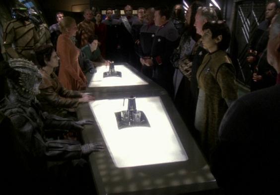 File:Dominion War Accords.jpg