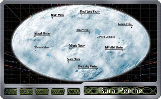 File:Rura Penthe2.JPG