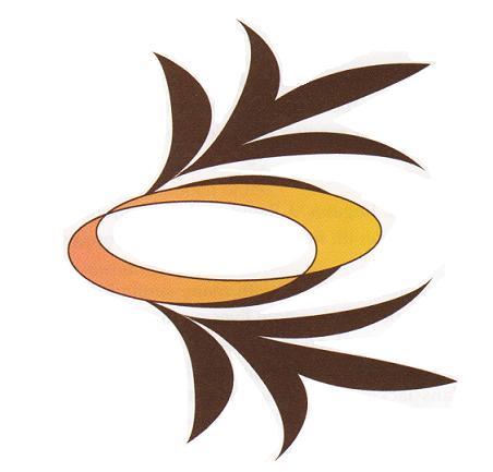File:Grazerite insignia.jpg