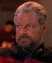 William Riker (2395)