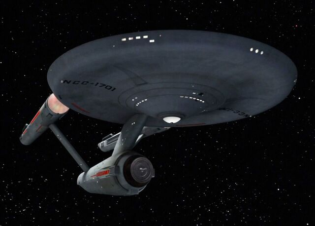 File:USS Enterprise.jpg