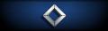 2270s-2350 mil crew