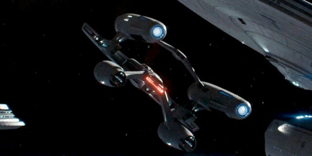 File:USS Newton.jpg